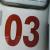 В Удмуртии в ДТП погибли три молодых человека