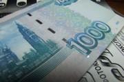 Глазовчанин задержан за кражу 18 тысяч рублей из офисного помещения