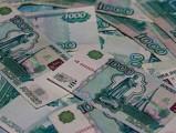 В рамках работы ПМЭФ-2019 Удмуртия заключила соглашений на 10 миллиардов рублей