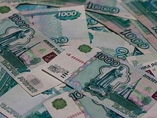 Удмуртия в рамках нацпроекта «Здравоохранение» получит 3 миллиарда рублей