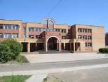 Глазовская школа №15 отметила 30-летний юбилей