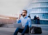 «Управляй!»: бизнесу предложили мобильный кэшбэк и бесплатные входящие в Европе
