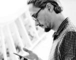 ИП на связи: впервые определены мобильные биоритмы бизнеса Удмуртии