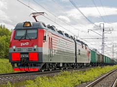 Инвестиции в развитие Кировского региона Горьковской железной дороги составили 5,9 миллиарда рублей