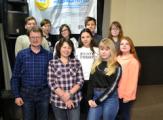 Фильм школьной киностудии из Глазова стал призером Всероссийских конкурсов