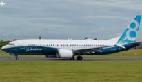 «Ижавиа» до конца года купит четыре новых самолета