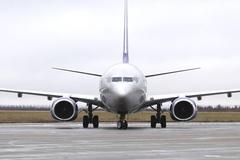 Авиапарк компании «Ижавиа» пополнится тремя «Боингами»