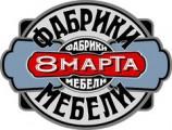 Ренессанс страхование и фабрика мебели «8 Марта» запустили совместную программу лояльности