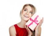 Российские женщины получат в подарок красоту и гаджеты