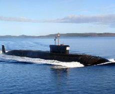 Российский флот получит 50 новых кораблей