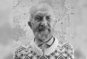 Совершивший самосожжение удмуртский ученый погиб