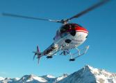Компания Aviamarket получила сертификат на обслуживание вертолетов Airbus Helicopters