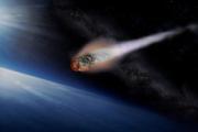 Новости о взрыве метеорита над Камчаткой не обеспокоили россиян
