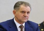 Александр Волков официально стал сенатором