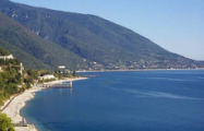 Эксперты с оптимизмом смотрят на перспективы туристического сезона в Абхазии в 2018 году