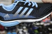 Подделки компаний Adidas и Nike были изъяты в Сарапуле