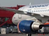 Российские авиакомпании повышают стоимость билетов на 50-110 процентов