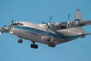 В авиакатастрофе под Иркутском погибли 9 человек