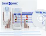 Ортопедический прибор Andro Ortez