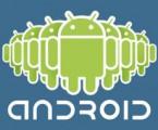 Игры для Android – бизнес XX века