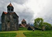 Какие вещи пригодятся в путешествии по Армении