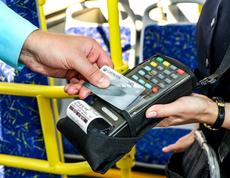 Представители общественного транспорта в Удмуртии заговорили о возможном банкротстве