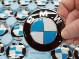 Запчасти для автомобилей BMW