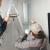 В Ижевске произвели пробную партию бактерицидных ламп