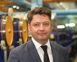 Глава Глазова Олег Бекмеметьев подал заявку на конкурс по выборам главы Ижевска