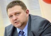 Никита Белых планирует переизбираться губернатором
