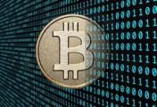Почему биткоин растет в цене