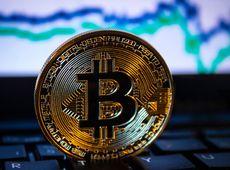 Стив Возняк признал, что Bitcoin имеет большой потенциал