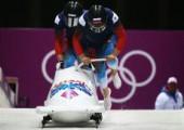 Сборная России завоевала очередное олимпийское золото