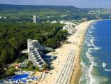 В 2017 году Болгарию посетило на 25 процентов больше туристов