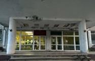 В Глазовской межрайонной больнице санитарок перевели в уборщицы