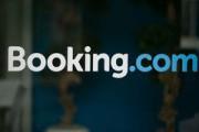 Пятая часть заказов на сайте Booking.com приходится на бизнес-туристов