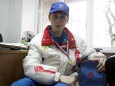 Скончался известный легкоатлет Дмитрий Баталов