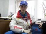 Прощание с Дмитрием Баталовым состоится 18 февраля