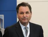 Президент «АвтоВАЗа» лето 2015 года проведет в Ижевске