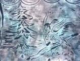 Фильм про художника-дворника из Ижевска покажут на двух кинофестивалях