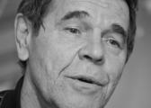В Монголии умер народный артист России Алексей Булдаков