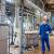 ЧМЗ освоил технологию переработки лопаритового концентрата