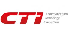 Компания CTI примет участие в работе военно-технического форума «Армия-2018»