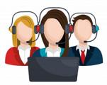 Call-центры для интернет-магазинов