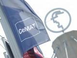 Выставку CeMAT 2014 посетят более 1100 участников