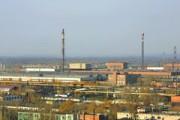 На ЧМЗ впервые в России изготовили оборудование из редкого сплава HASTELLOY