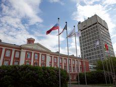Чепецкий механический завод подтвердил соответствие систем менеджмента качества