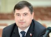 Коммунисты будут добиваться отставки главы Минздрава Удмуртии