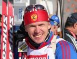 Иван Черезов проведет мастер-класс в Глазове