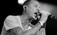 Солист группы Linkin Park Честер Беннингтон был найден мертвым в своем доме